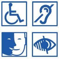 Diagnostic-d-accessibilite_medium