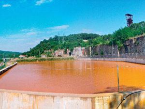 pollution des sols et eaux erps anti pollution