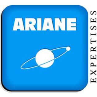 Ariane Expertises