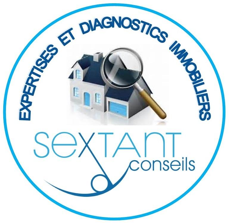 SEXTANT CONSEILS