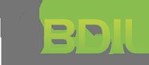 BDIL - Diagnostics Immobiliers