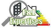 F&L Expertises